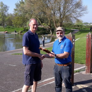 IOM latest results – Sedgemoor Model Boat Club