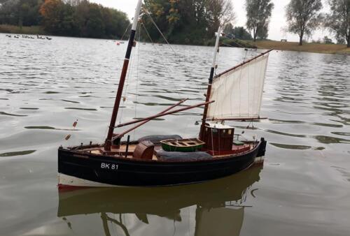 Free sail  scale 17.10.21 1