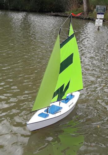 Free sail  scale 17.10.21 13