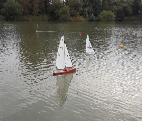 Free sail  scale 17.10.21 2